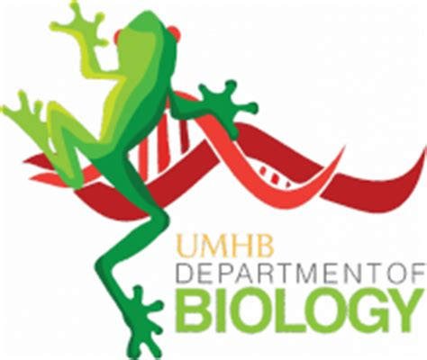 AP Biology Course and Exam Description - College Board